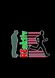 logo reaktiv